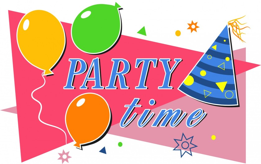 blog party1