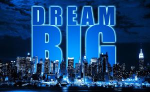 dreambigpromo02